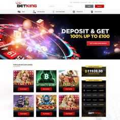 Welcome Bonus Sportwetten Casino - 71754