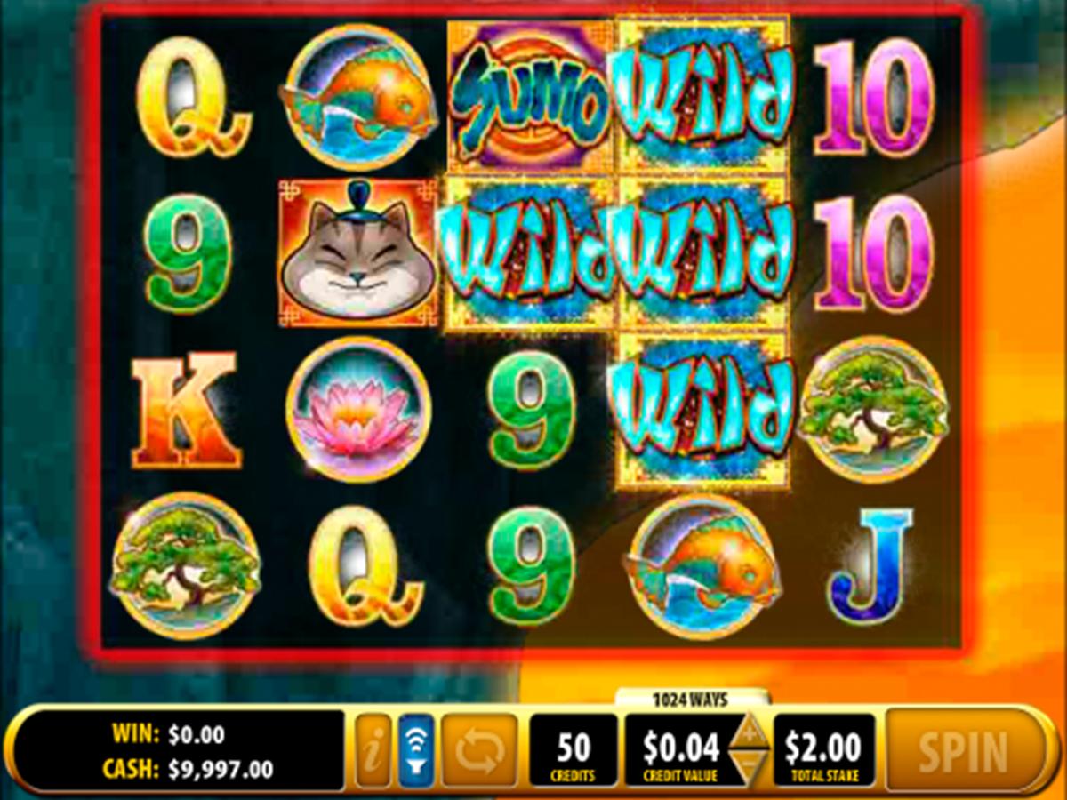 Alle online Casinos - 46267