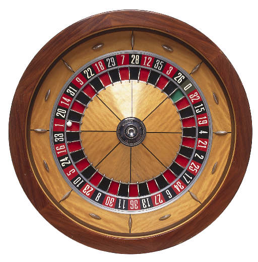 Noble Casino Trick
