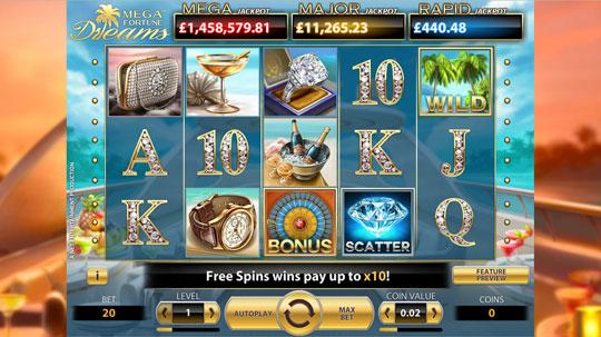 50 50 Chance Spiel - 85149