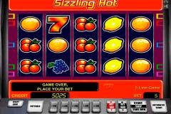 Kostenlos spielen - 87476