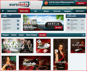 Live Casino online - 45823