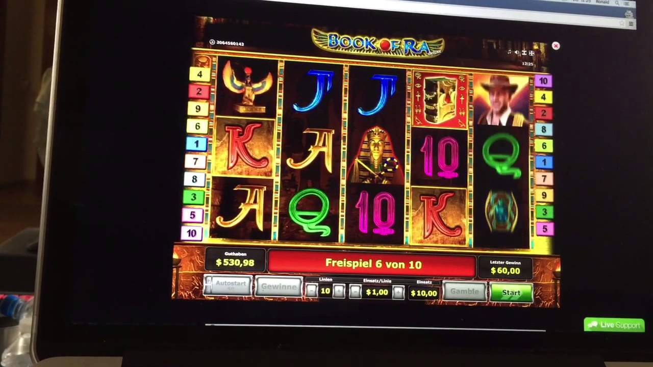 Roulette Tool Casino Austria - 12359