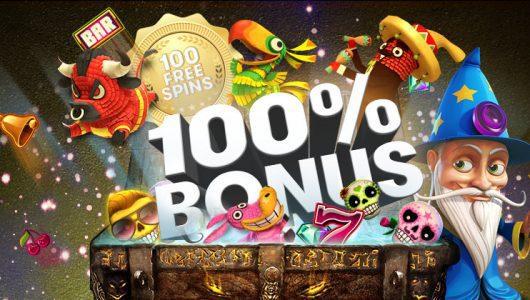 Intercasino Hopa Casino Swiss - 46613