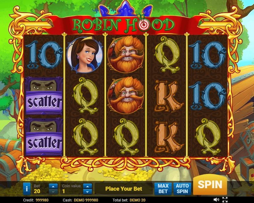 Gratis Casino Spiele Ohne Download