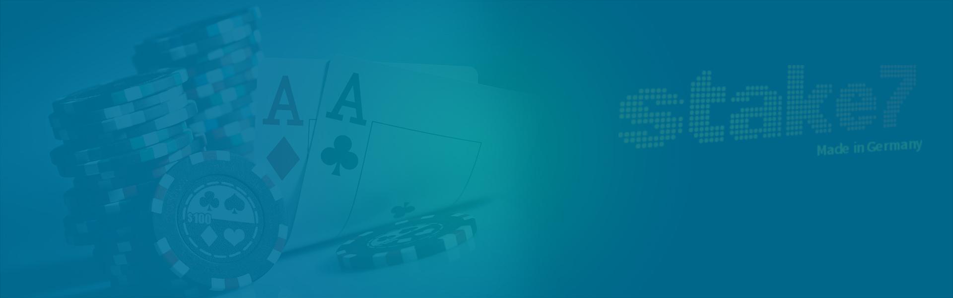 Online Casino Niedersachsen - 10592