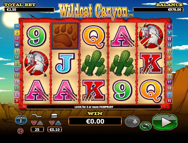 Kostenlose Automaten spielen - 38479
