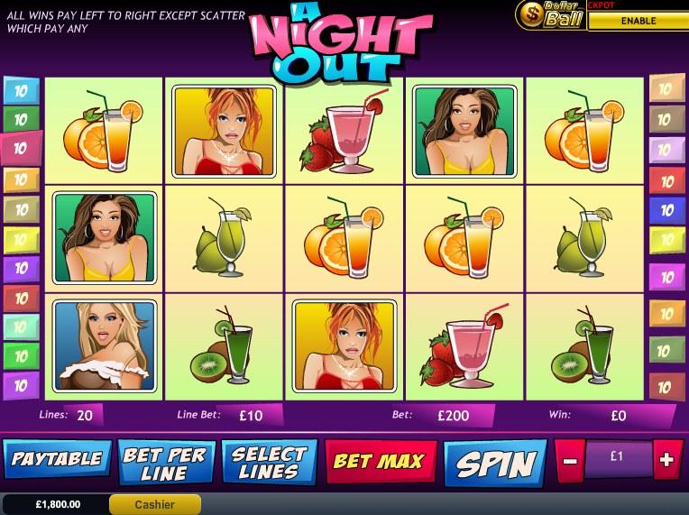 Poker Tracker free - 27443
