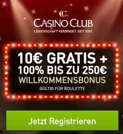 Casino mit - 73633