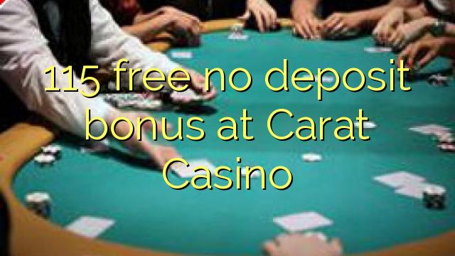 EU Casino no Deposit - 32336