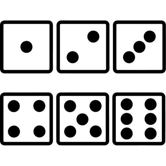 Lotto spielen - 18026