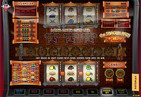 Bonus Sloty Casino - 56701