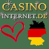 Casino ohne Account - 65674