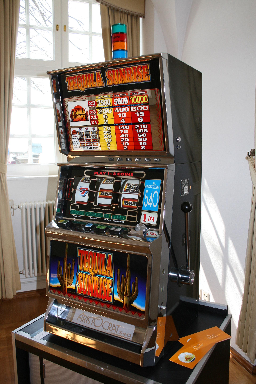 Www Spielautomaten - 89830