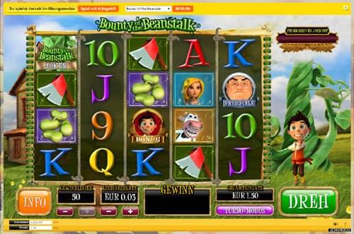 Zufallszahlengenerator Casino My - 84739
