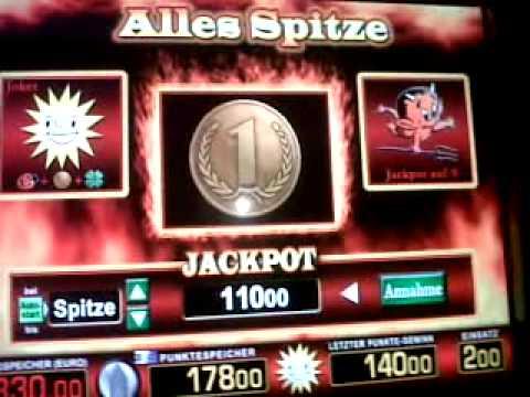 Online Wetten Deutschland - 8481