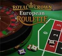 Roulette für Einsteiger - 9767
