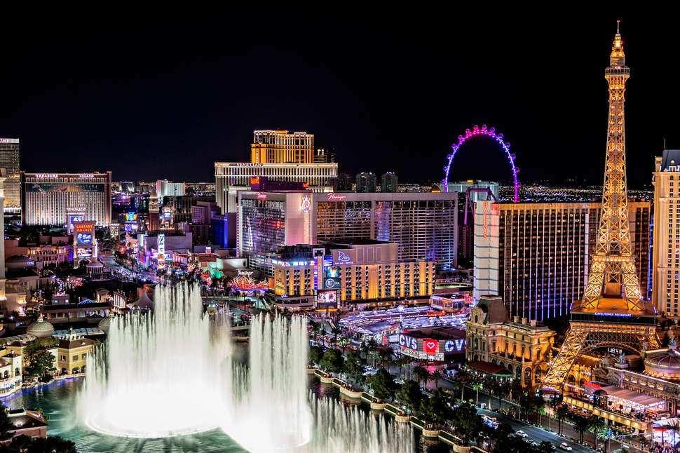 Live Casino online - 25347