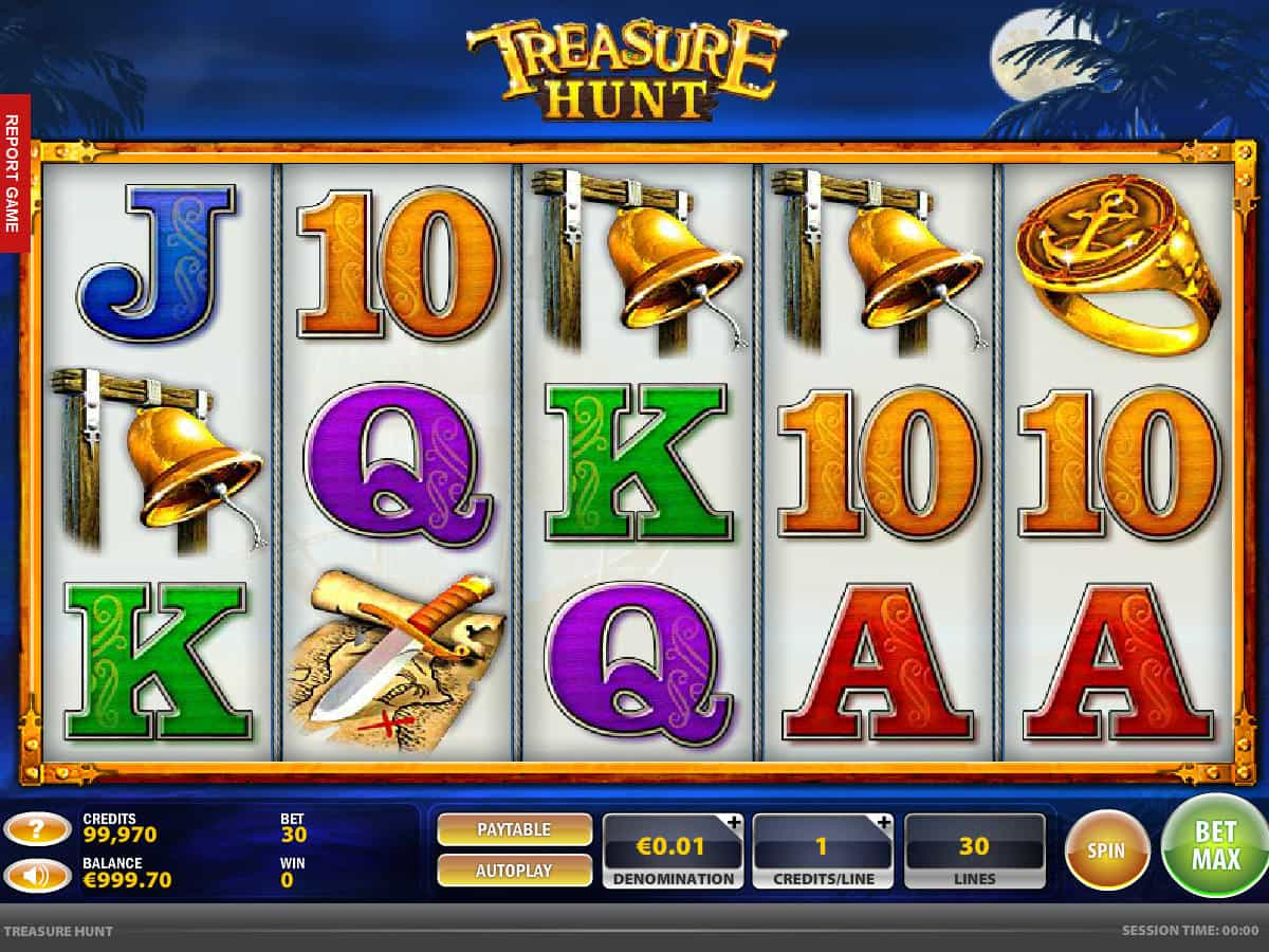 Jackpot 10 - 97782