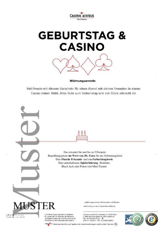 Online Casino Stream glück - 51658