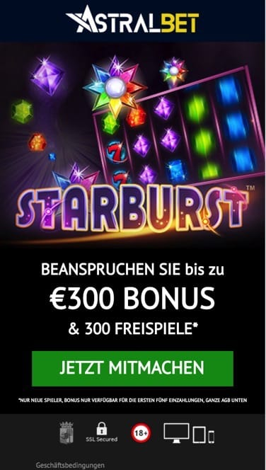 Casino Bonus Spiele Rotterdam - 61061