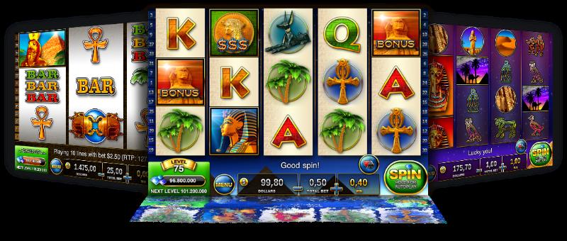 Beliebtester Slots - 27636