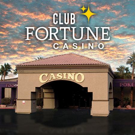 Fortune Casino - 87588