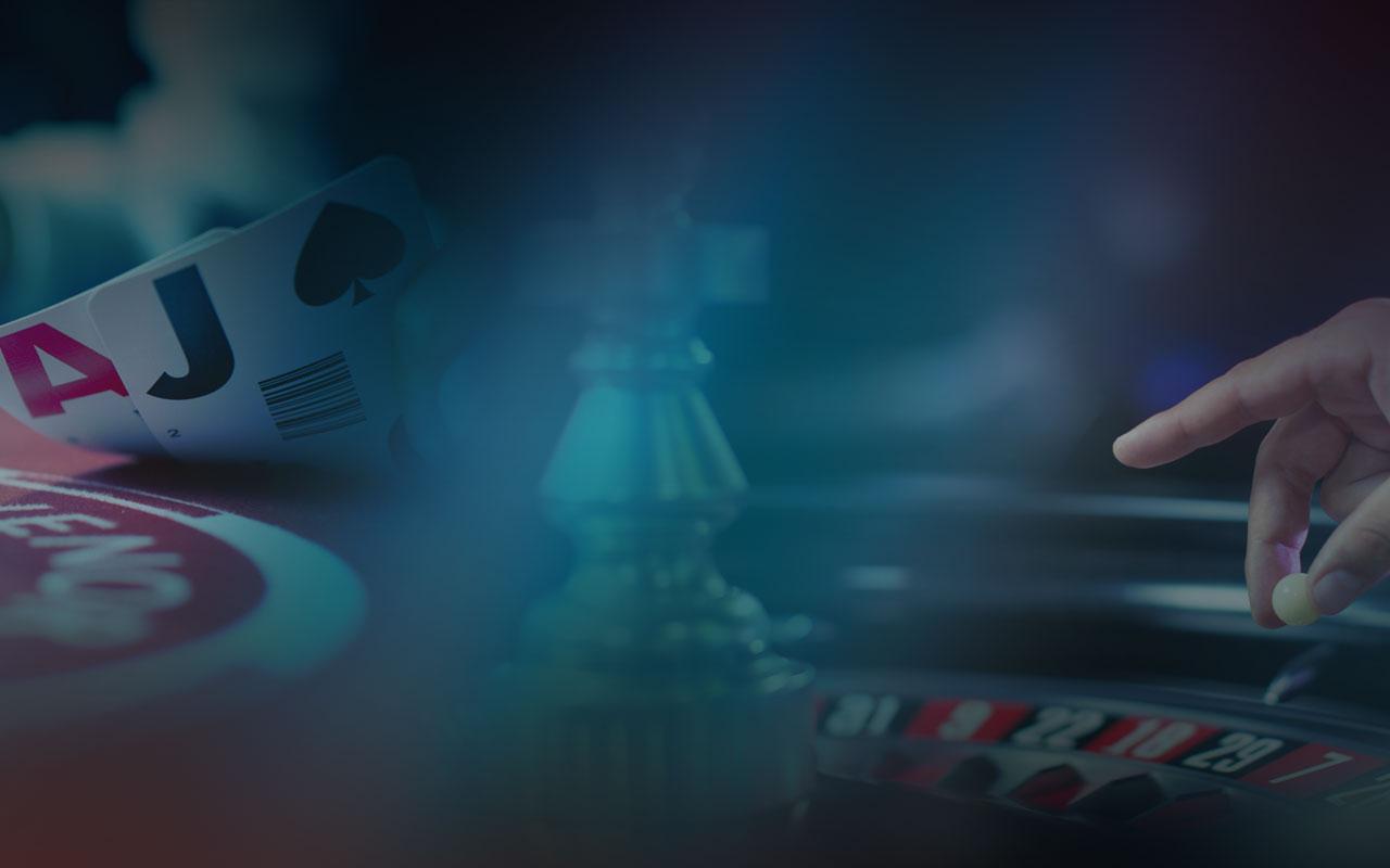Besten online Casino - 65794