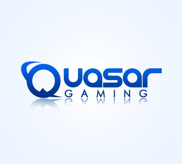 Fibonacci numbers Quasar Gaming - 21243