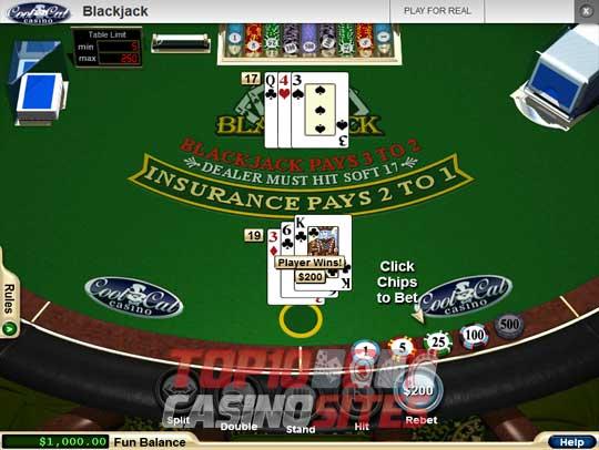 Zürich Casino online - 2179