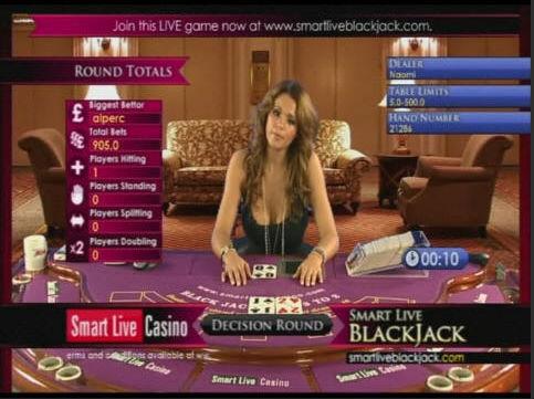 Schiff Poker Casino - 52704