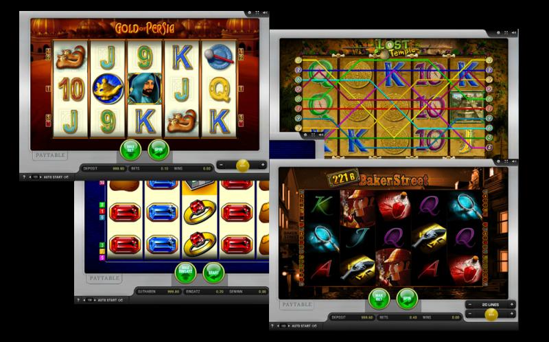 Pokerturniere NRW - 28251