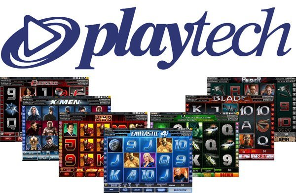Online Roulette ohne - 95741