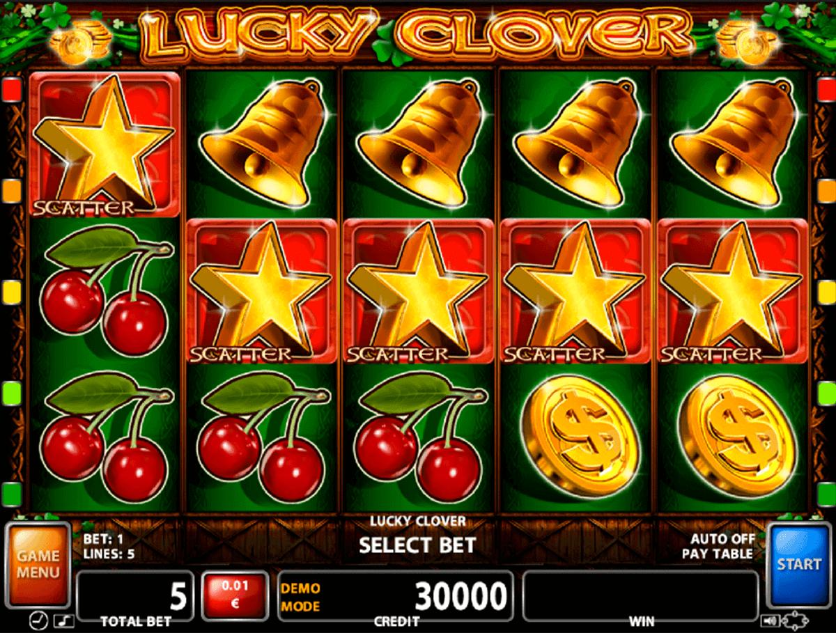 Online Casino - 13878