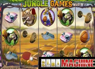 Kostenlose Betsoft Spiele - 97780