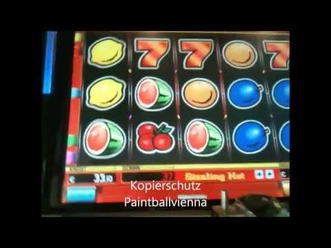 Casino Spiele kostenlos downloaden - 51930