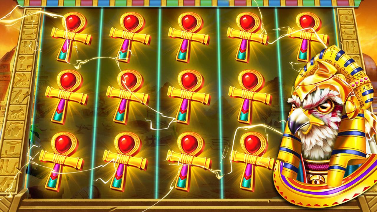 Beste online Casinos - 23926