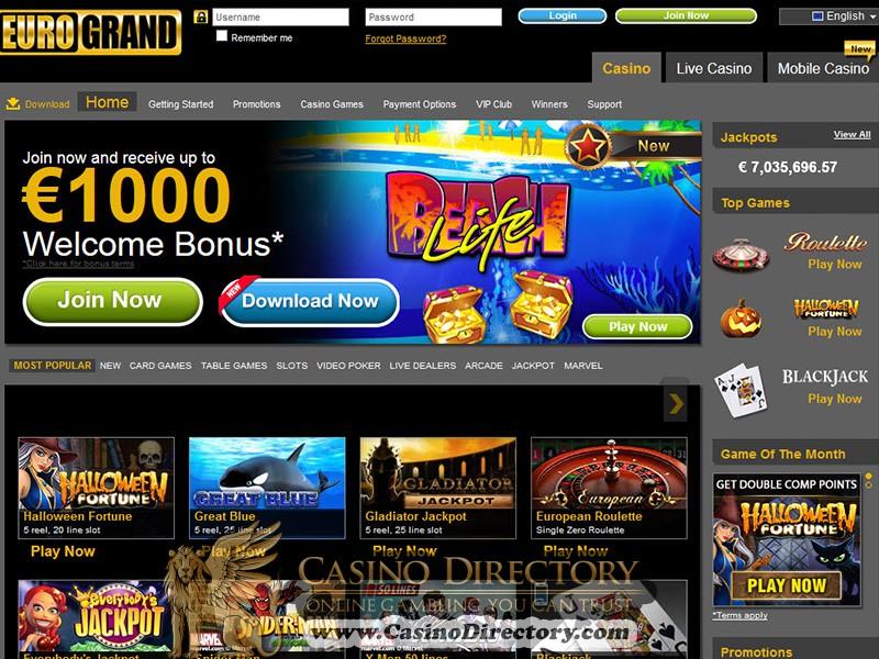 lapalingo casino paypal auszahlung