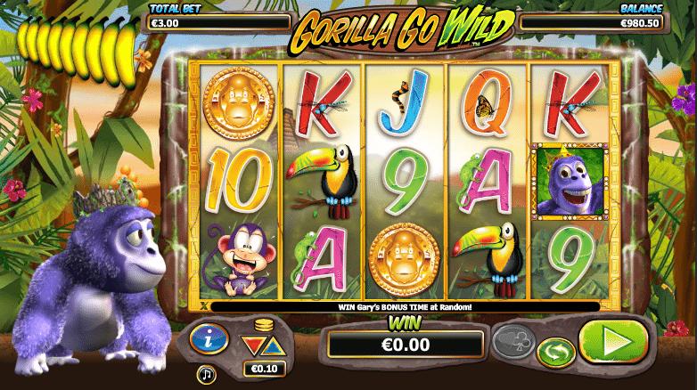 Blitzino Casino - 91285