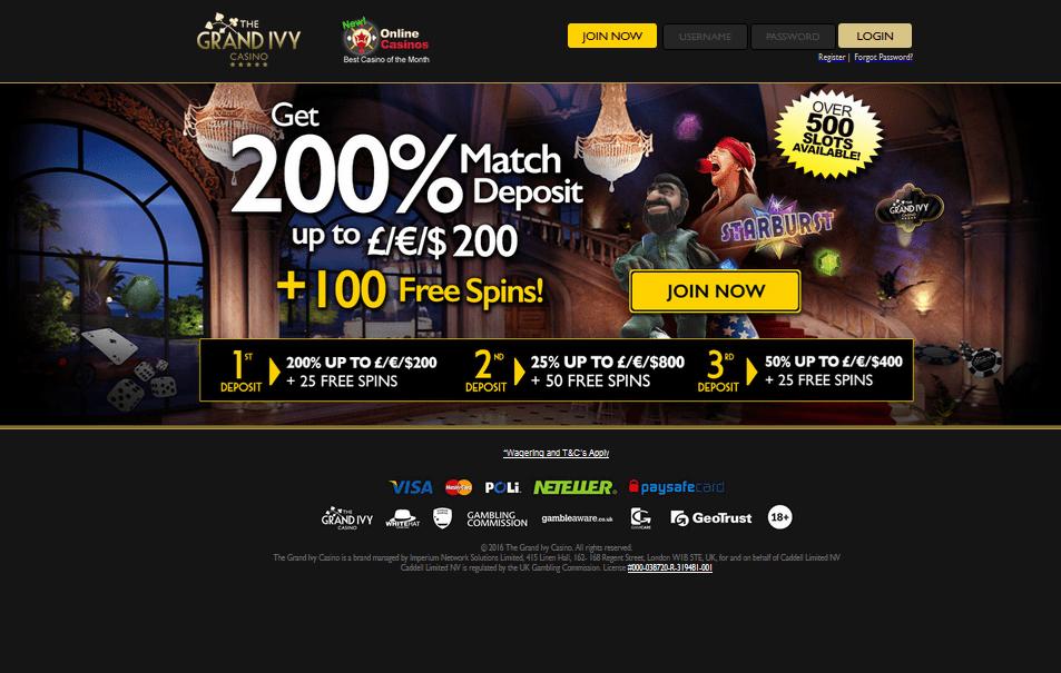 lotto online spielen sachsen anhalt