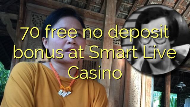 Online Casino Echtgeld Smart - 23477