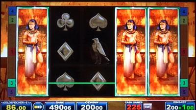 Online Casino Spielen - 66507