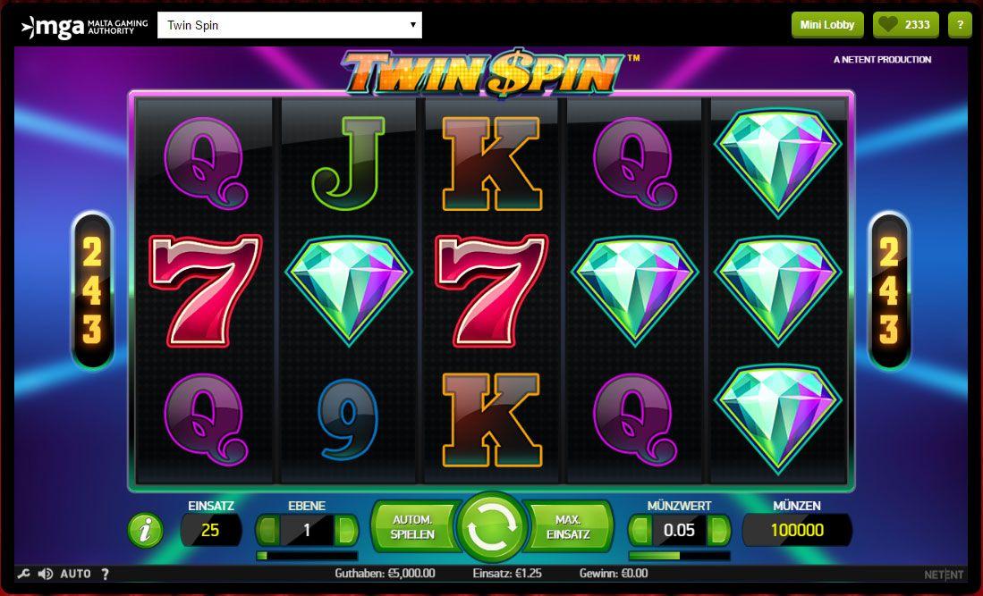 Uk Casino - 44782