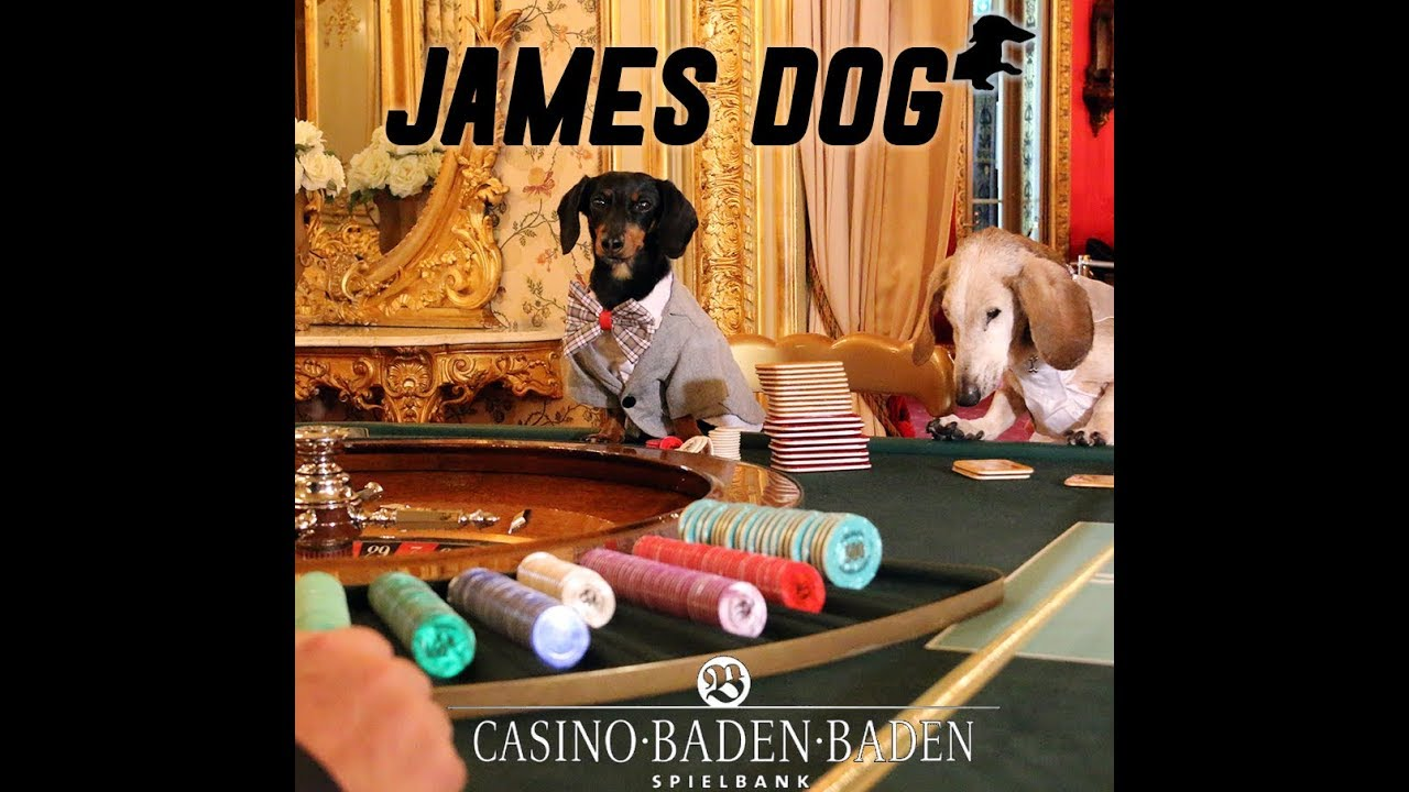 New online Casino Baden-Baden - 52776
