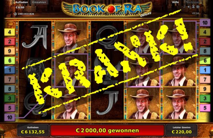 Online Casino Gewinne - 67330