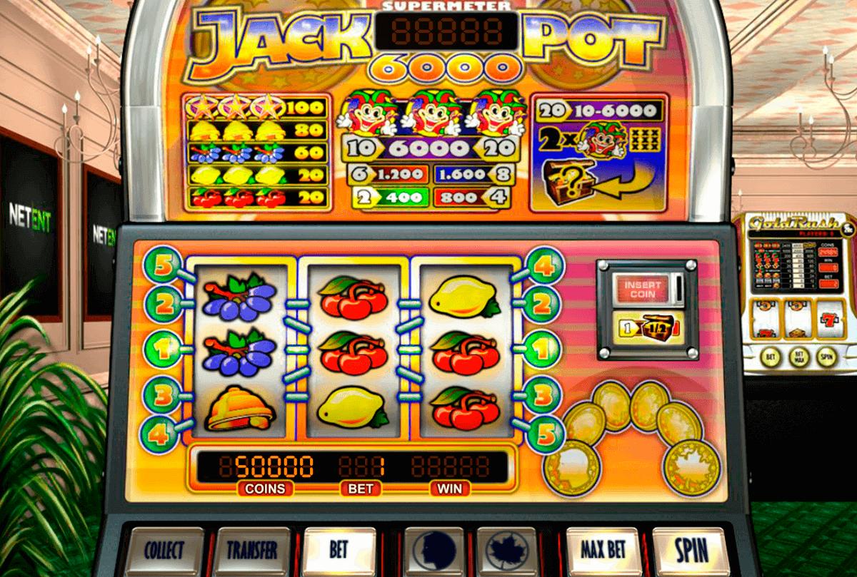 Tipps für Jackpot - 19302