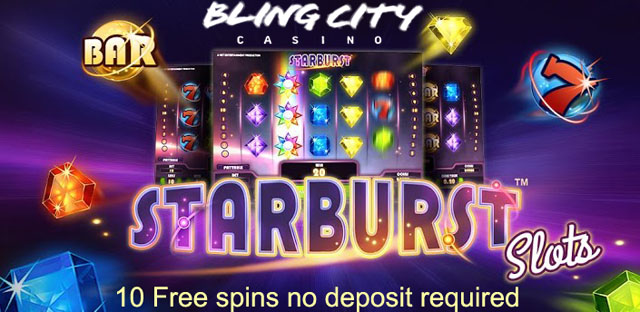 Free Spin Casino no - 41978