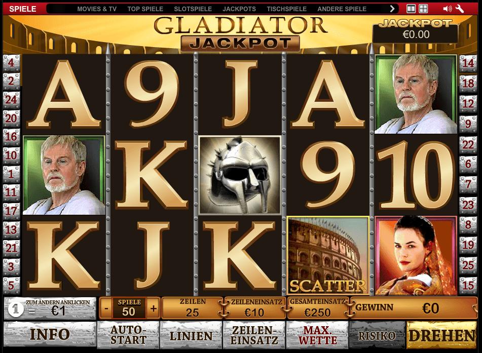 Roulette Erfahrungen Casino - 88446