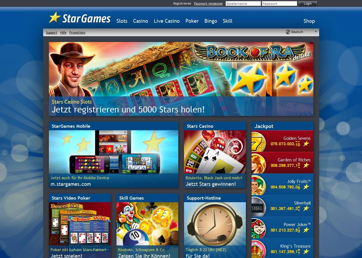 Echte Software Casino - 74351