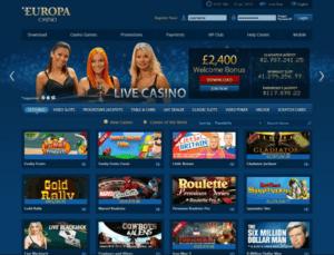 Deutschland Freispiele Casino - 57509